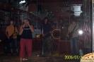 BILIBANCS_2005_002