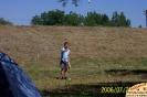 BILIBANCS_2006_001