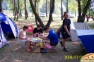 BILIBANCS_2006_004