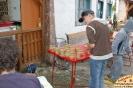 BILIBANCS_2008_006