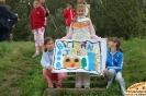 BILIBANCS_2008_022