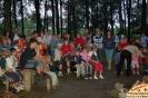 BILIBANCS_2008_024