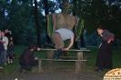 BILIBANCS_2008_034