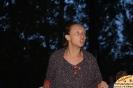 BILIBANCS_2008_037