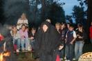 BILIBANCS_2008_121
