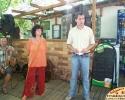 BILIBANCS_2009_003