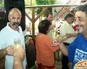 BILIBANCS_2009_007