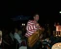 BILIBANCS_2009_023