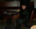 BILIBANCS_2009_024