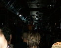 BILIBANCS_2009_032