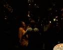 BILIBANCS_2009_034